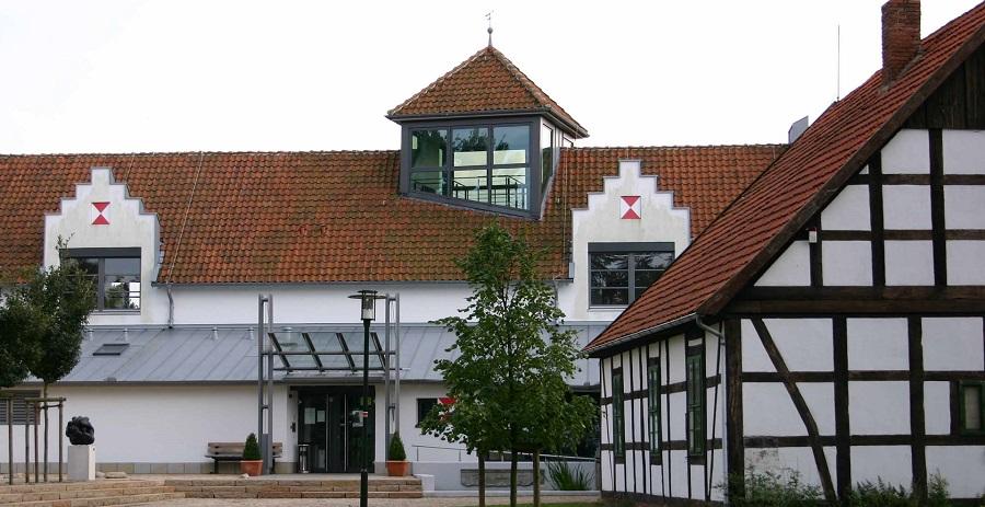 Burghof Rethem